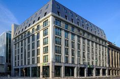 InterContinental Hotels Group one of the worlds leading hotel companies is proud to announce the opening of Holiday Inn Express Berlin  Alexanderplatz in Germanys capital this Spring. With Holiday Inn Express Next Generation rooms and public spaces the hotel caters for the needs of travellers on the go with a host of smart design features.