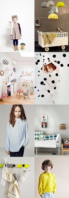 kiddie to kiddie room