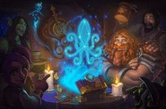 Hearthstone shake-up set to remove older cards for new Standard mode   Blizzard has announced a major change to Hearthstone that will see older cards removed from play in a new Standard mode.  2016 has now been dubbed the year of the Kraken because World of Warcraft.  The collectible card battler will now cycle out card sets after roughly two years of life.  This change comes into play when Hearthstone launches its spring 2016 expansion at which point only 2016 and 2015 cards will remain in…