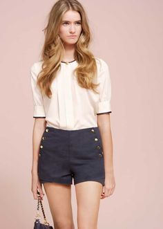 64886251a0 but I know Delias has shorts like these online and Forever 21 has shirts  like this!