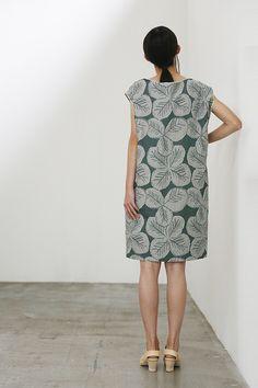 http://www.mina-perhonen.jp/collection/clothes/15ss/