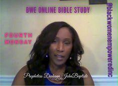 Online Bible Study, Replay, Facebook, Watch, Live, Clock, Bracelet Watch, Clocks