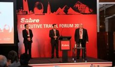 #Sabre launches Corporate Executive Forum for Partners and Customers
