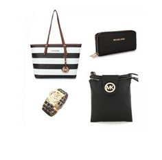 Cheap Michael Kors Outlet Online Only 169 Value Spree 24 - Free Shopping.