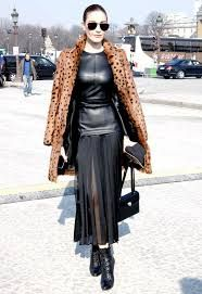Image result for street style