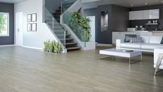 Want to know everything about floors covering in imaging? Kub Studio has developed a great expertise in hardwood and floor coverings. Republic Flooring, Plank Flooring, Hardwood Floors, East Hampton Beach, Home Republic, Kitchen Family Rooms, 3d Studio, Home D, Hard Floor