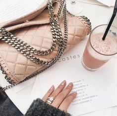 What's for brunch? #cafe #brunch #fashion #designer #fashion #style #chic #fashionista #love #photooftheday