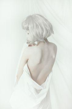 2014 white