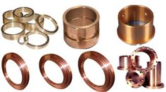 11 Best Metal Casting components images in 2017 | It cast