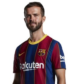Football Baby, Football Players, Barca Team, Fc Barcelona Official Website, Juventus Players, Ronald Koeman, Barcelona Team, Soccer Stuff, International Football