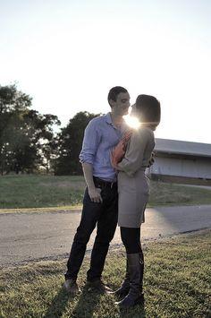 engagement couple   photography   #kimberlyalford #joyseedsphotography