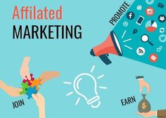 Top 30 Affiliate Marketing Networks and Platforms to Make Money - Quertime