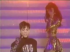 "R.I.P. Prince   ""Acknowledge Me"" [Soul Train May 7, 1994] - YouTube"