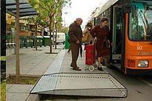 Mobiliario Urbano | Papeleras | Bancos