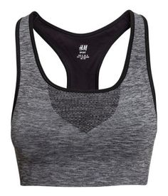 Mujer | Ropa Deportiva | H&M CL