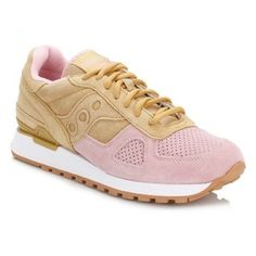 classic fit 154b8 bdbbe Tan Pink Shadow Original Cannoli Trainers Mens Trainers, Cannoli, Los  Originales, Calzado,