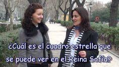 "Spanish Lessons #08 - ""Hay"" y ""Está"""