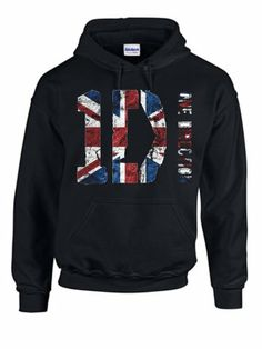 One Direction Store One Direction Accessories, One Direction Shoes, One Direction Merch, Cute Sweatshirts For Girls, Hooded Sweatshirts, Hoodies, One Direction Wallpaper, Harry Styles, Fashion Beauty