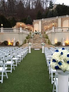 Wedding Ceremony Venues Our Planning Villa Reception Mansion Fork Villas Locations
