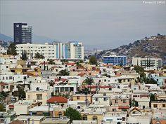 Monterrey Mexico