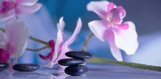 Come diventare Massaggiatore Shiatsu Lo Shiatsu è una pratica manuale di origine giapponese che agisce sul flusso energetico del corpo umano tramite precise attività di pressione. Per saperne di pi...