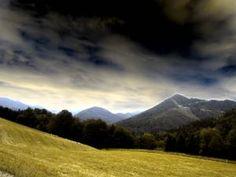 Mozart 100 Lauf am 22.06.2013 - 100 km und knapp 2500 Höhenmeter rund um Salzburg - Bildimpressionen von Gaby und Thomas Schmidtkonz: http://laufspass.com/laufberichte/2013/mozart-100-2013.asp