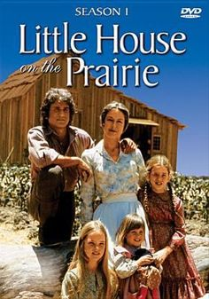 Rent Little House on the Prairie starring Melissa Gilbert and Michael Landon on DVD and Blu-ray. Get unlimited DVD Movies & TV Shows delivered to your door with no late fees, ever. Michael Landon, Laura Ingalls Wilder, V Drama, Sean Leonard, Mejores Series Tv, Capas Dvd, Dvd Box, Cinema Tv, Bon Film