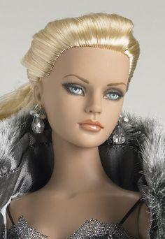 "Beautiful Barbie Doll/ƸӜƷ•¸¸.•*¨*.ღ.bębę.ღ .¸¸.•*¨*•ƸӜƷ was here! Ƹ̵̡Ӝ̵Ʒ (ړײ) ♥´¯ ""It's not easy being Me, But I love watching others try!"" {Not that they can succeed.. LOL!!}"