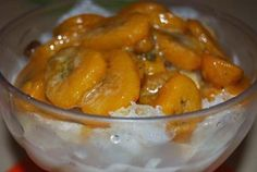 Pinoy Dessert, Filipino Desserts, Filipino Recipes, Asian Recipes, Ethnic Recipes, Filipino Food, Asian Kitchen, Snack Recipes, Snacks