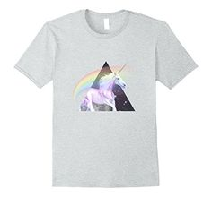 Mens Trendy Unicorn Cosmic Bright Side T-shirt Large Heat... https://www.amazon.com/dp/B072QZMGD2/ref=cm_sw_r_pi_dp_x_e35pzbAMD18WH