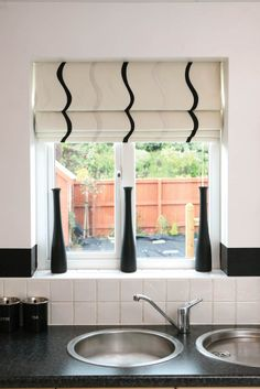 1000 Images About Roman Blinds On Pinterest