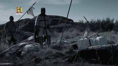 Templarios  - O documentario (Parte 2)