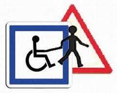 Risultati immagini per inclusione scolastica disabili