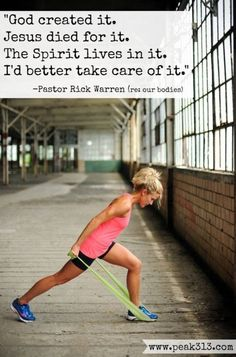 Fitness, Fitness Motivation, Fitness Quotes, Fitness Inspiration, and Fitness Models! Skinny Mom, Fitness Motivation Quotes, Fitness Tips, Fitness Goals, Christian Fitness Motivation, Shape Fitness, Fitness Routines, Fitness Style, Fitness Humor