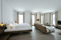 Bed Room. | Sumally