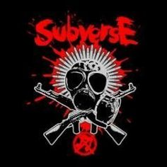 Check out SubversE on ReverbNation