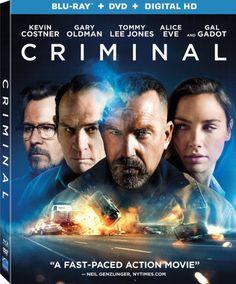 Criminal | 2016 | BR1080 AC3 ES DTS EN SUBS ES.EN | VS |...