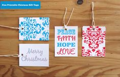 http://www.clementinecreative.co.za/2011/12/free-printable-christmas-gift-tags-red.html