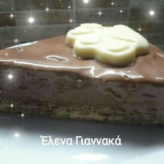 Dukan Diet, Pudding, Desserts, Food, Tailgate Desserts, Deserts, Custard Pudding, Essen, Puddings