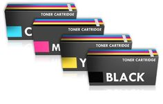 COMBO PACK - Compatible Laser Toner Cartridges for Samsung Printers CLP-415N, CLP-415NW, CLX-4195FN, CLX-4195N, CLX-4195FW - ONE SET - Prestige Cartridge Product: Model: s504Content: 1 SetInk/toner colour: Black, Cyan, Magenta, YellowInk/toner type: Compatible Suitable for printer model: CLP-415N, CLP-415NW, CLX-4195FN, CLX-4195N, CLX-4195FW DescriptionOur product is the compatible replacement of the OEM model. It is... - http://ink-cartridges-ireland.com/combo-pack-compatibl