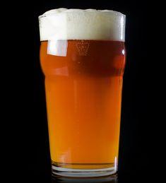 Beer Styles Study Guide   CraftBeer.com