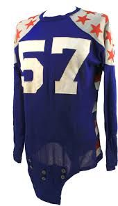 Many varieties of jerseys Baseball jerseys really are listed in the content operate they can be made out of 100 % organic cotton Even though they tend to be very cozy, an enormous isn't genuinely stable.  http://www.authenticjerseywholesale.com/