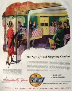 #throwbackThursday #EfficientHomeSolutions is here to be your sign of comfort when you need us!  http://ehshvac.com/