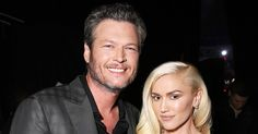 Blake Shelton and Gwen Stefani have hired a wedding planner, Us Weekly can confirm — find out if they're getting married soon
