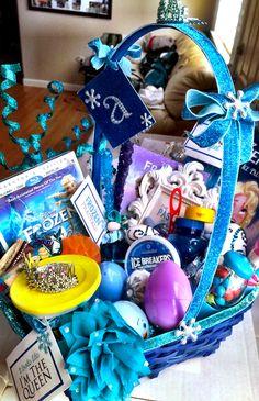 View disney frozen gift basket deals at big lots biglotsbiglots view disney frozen gift basket deals at big lots biglotsbiglots christmas like crazy sweepstakes biglots christmas like crazy sweepstakes pinterest negle Gallery