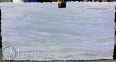 Blue Venato. Marble color selection. Huge variety of choices.