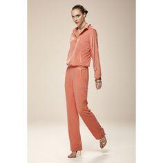 Kadın Eşofman - 05378 | Eşofman Takım | Day | Relax Mode Rahatlığın Keşfi - Günlük Rahat Giyim