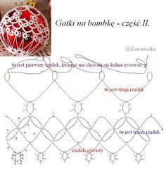 bombka-frywolitkowa-Koroneczka.pl+(2).JPG (770×827)