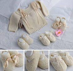 bebê kits modelos