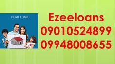 www.ezeeloans.com